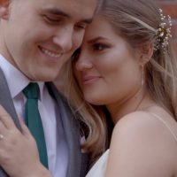 Wedding Photographers in Cleveland Chapter One Photo & Video Client